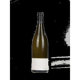 Domaine Trapet  Bourgogne Blanc sec 2015