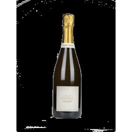 """Champagne Jacques Lassaigne """"Les Vignes Montgueux"""""""