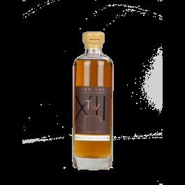 Rhum Wine Cask by Twelve