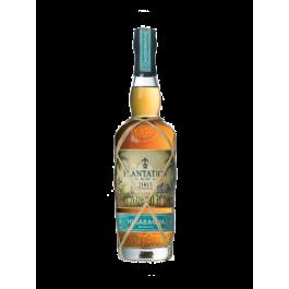 "Plantation Rum ""Nicaragua 2003"""