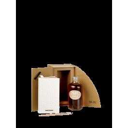 Coffret Whisky Nikka Pure Malt White + Journal
