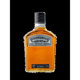 """JACK DANIEL'S  """"Gentleman Jack"""""""