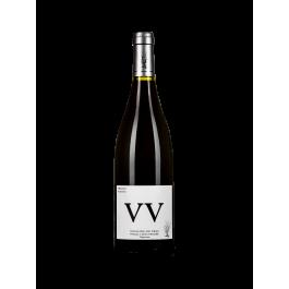 """Domaine du Cros """"Vieilles Vignes"""" Rouge 2015"""