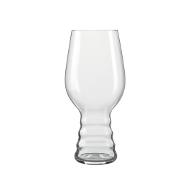 "Spiegelau Craft Beer Glasses ""IPA"" Set 2 verres"