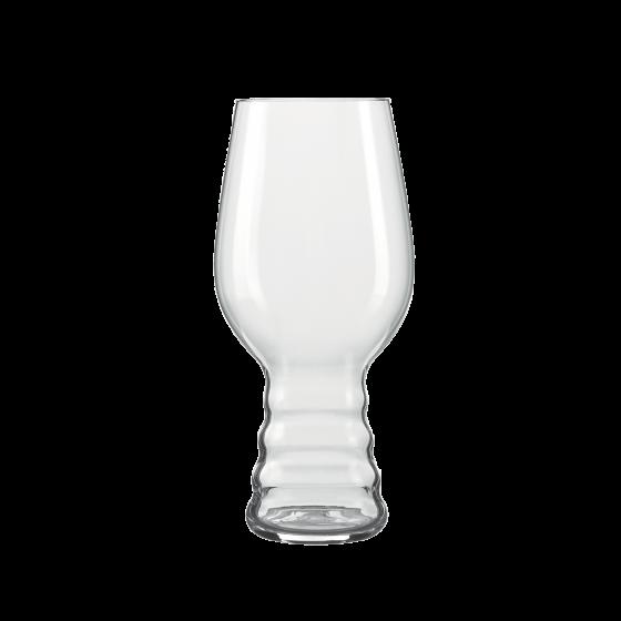 "Spiegelau Craft Beer Glasses ""IPA"" Set 2 verres"