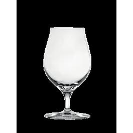 """Spiegelau Craft Beer Glasses """"Barrel Aged Beer"""" Set 2 verres"""