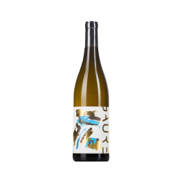 "Chateau de Gaure ""Oppidum"" Blanc 2016"