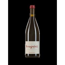 Domaine De Fa Beaujolais Rouge 2016