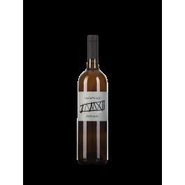 """Dario Princic """"Ribolla Gialla"""" Blanc Sec 2012"""