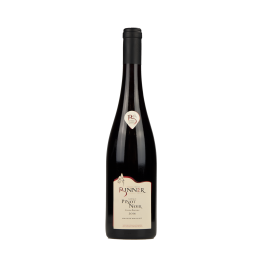 Domaine Binner Pinot Noir Cuvée Béatrice 2016