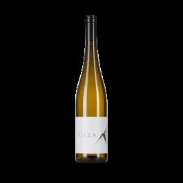 "Silex de Vinibio ""Vinho Verde"" Blanc sec 2017"