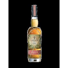 """Plantation Rum """"Jamaica 2002"""""""