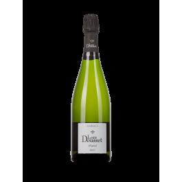 "Champagne Louis Dousset  ""Original""  Brut Magnum"