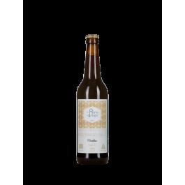 Bière Le Père l'Amer Monkee Brune 33cl