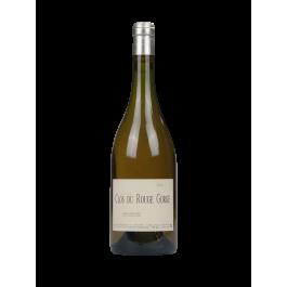 """Domaine  Clos du Rouge Gorge """"Blanc"""" 2017"""