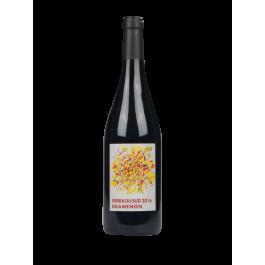 "Domaine Gramenon ""Sierra du Sud"" Rouge 2016"