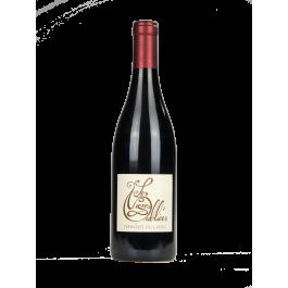 """Les Vignes Oubliées """"Terrasses du Larzac"""" Rouge Magnum 2015"""