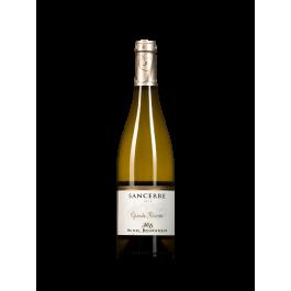 """Domaine Henri Bourgeois """"Grande Réserve"""" Blanc sec 2017"""