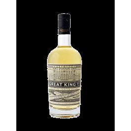 "Whisky Compass Box ""Great King Street - Artist's Blend"""