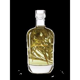 """Rhum Arhumatic """"Artemisia Dracunculus"""" (Estragon)"""
