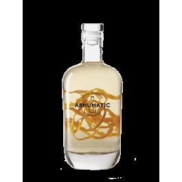 """Rhum Arhumatic """"Citrus Reticulata"""" (Mandarine de Sicile)"""