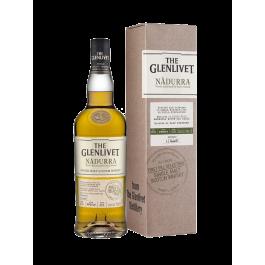 """Whisky GLENLIVET """"Nàdurra First"""""""