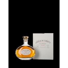 """Armagnac Tariquet """"Carafe Classic"""" VSOP"""