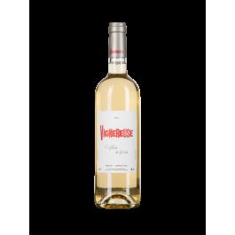 """Domaine La Vignereuse """"6 Filles Si Fines"""" Blanc doux 2017"""