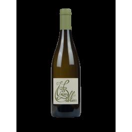 Les Vignes Oubliées Blanc Sec 2016