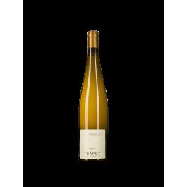 "Domaine Trapet  Riesling ""Riquewihr"" Blanc sec 2015"