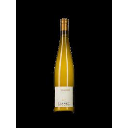 Domaine Trapet  Gewurztraminer Beblenheim Blanc sec 2016