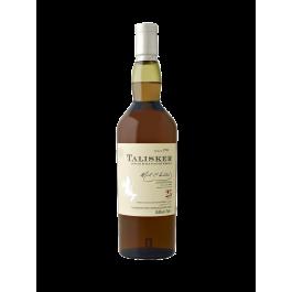TALISKER 25 ans Whisky