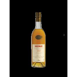 Cognac HINE 1987
