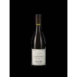 Sextant Bourgogne Rouge 2017