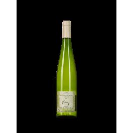 """Domaine Ostertag """"Les Vieilles Vignes de Sylvaner"""" 2017"""