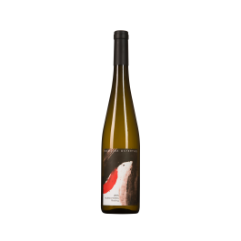 "Domaine Ostertag ""Muenchberg""  Grand Cru Blanc Sec 2017"