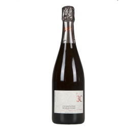 """Champagne Bourgeois-Diaz """"3C Collections"""" Brut"""
