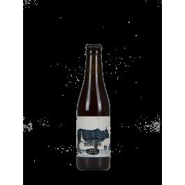 """Bière Ormado """"Indian Pale Ale"""" 33cl"""