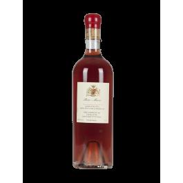 """Château Le Puy """"Rose Marie"""" Rosé 2016"""