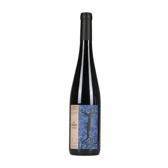 """Domaine Ostertag """"Fronholz Pinot Noir""""  Rouge 2017"""