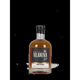 "Whisky Vilanova ""Gost"""