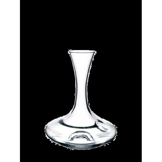 Carafe Merlot 1,3L