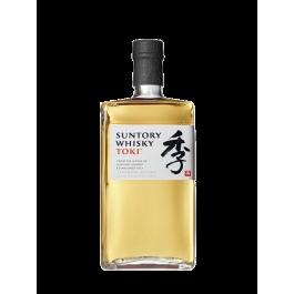 Toki Suntory Whisky