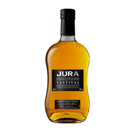 "Whisky Isle of Jura ""Tastival"""