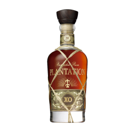 "Plantation Rum ""XO 20th Anniversary"" Rhum"