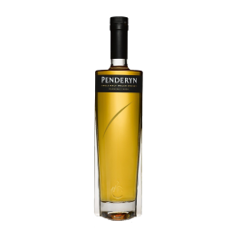 "Whisky Penderyn ""Madeira Of"""