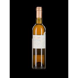 """Domaine Rotier """"Renaissance"""" Blanc doux 2015"""