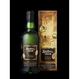 """Whisky ARDBEG """"Drum"""""""