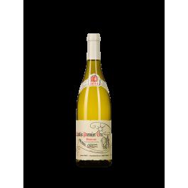 Tribut Chablis 1er Cru Beauroy Blanc sec 2017