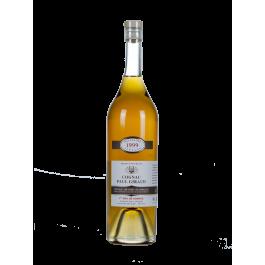 "Cognac Paul Giraud ""1999"""